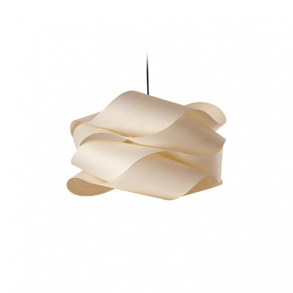 Link suspension lamp - Lifestyle
