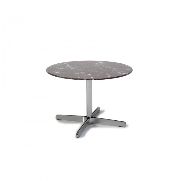 DS-343 side table - Lifestyle