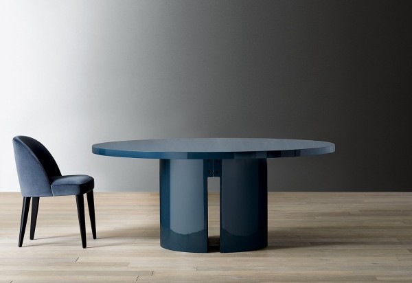 Gong dining table - Image 2