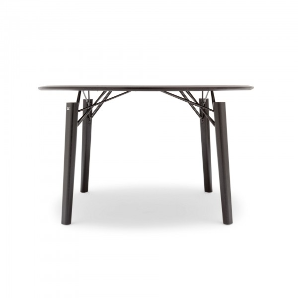 Rolf Benz 964 Round Table - Image 1