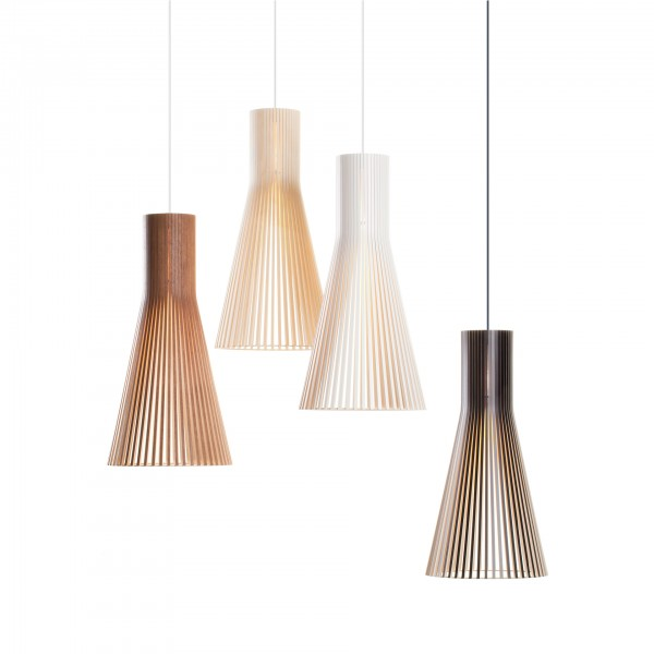 Secto 4200 Pendant Lamp - Image 1