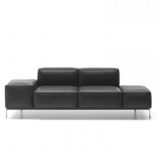 DS-21 sofa sectional  - Image 5