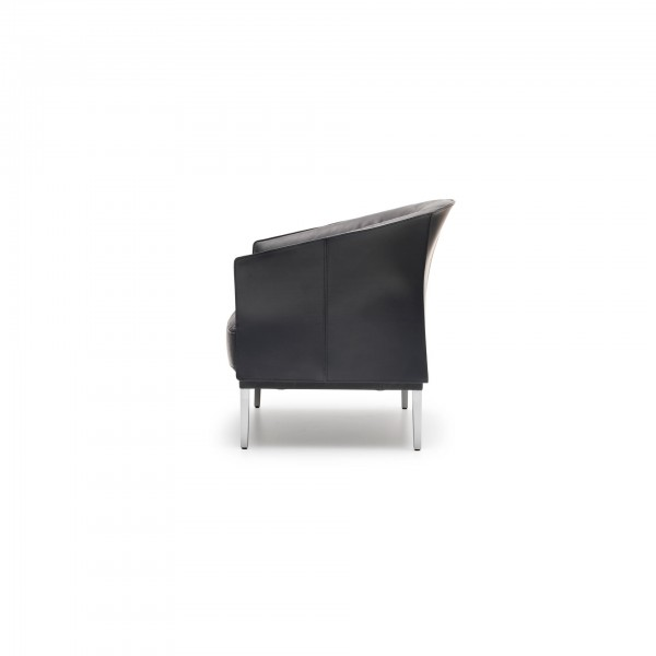 DS-291 armchair - Image 2