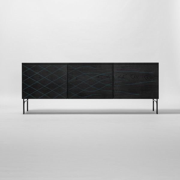 Couture Cabinet - Image 2
