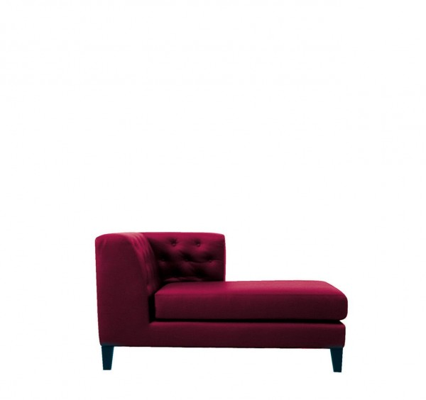 Hall sofa - Image 2
