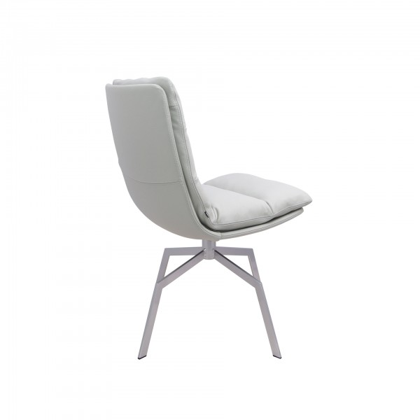 Arva Side Chair - Image 3
