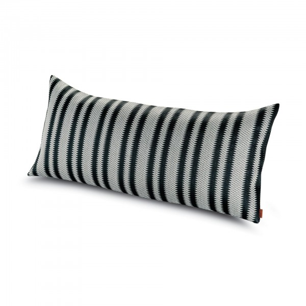 Prescott Cushion - Lifestyle
