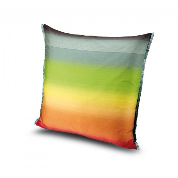Yonago Cushion - Image 2