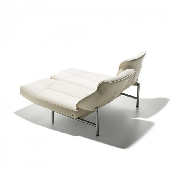 DS-450 sofa - Image 4