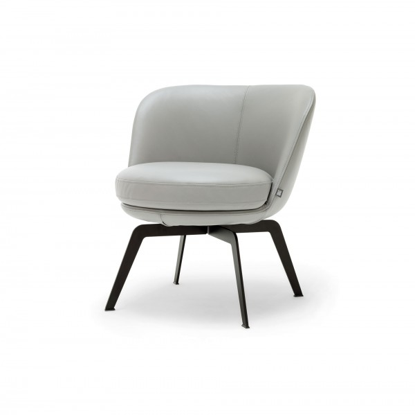 Rolf Benz 562 Lounge Chair  - Image 1