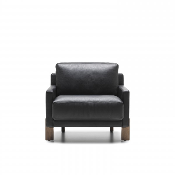 DS-77 armchair - Image 1
