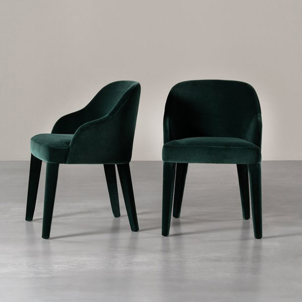 Odette Chair - Image 1