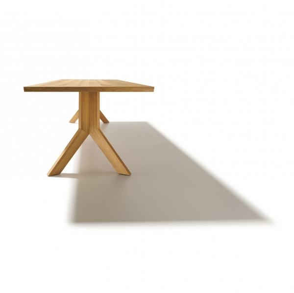 Yps table - Image 2