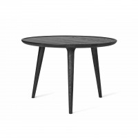 Accent Coffee & Side Tables