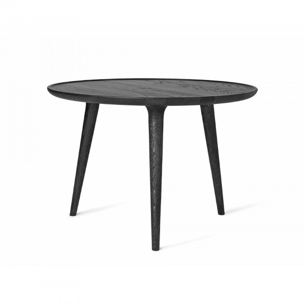 Accent Coffee & Side Tables - Lifestyle