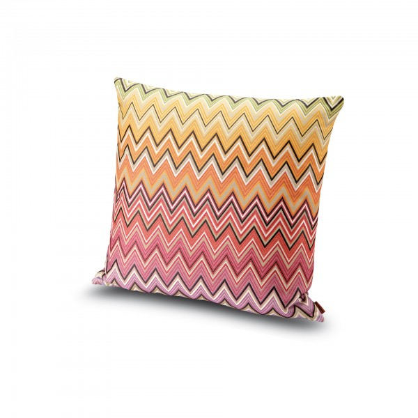 Yanai Cushion - Lifestyle