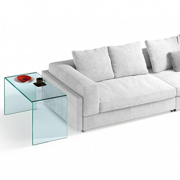 Rialto Coffee Table - Image 3