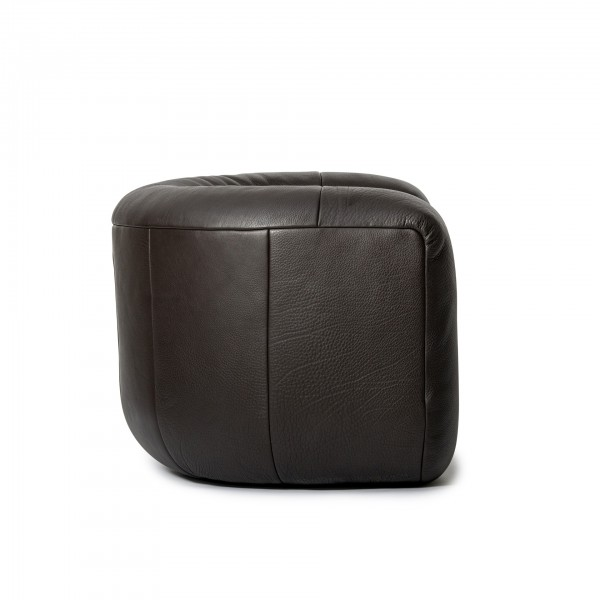 DS-707 Chair - Image 3