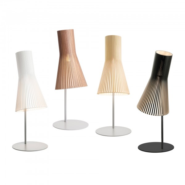 Secto 4220 Table Lamp - Image 1