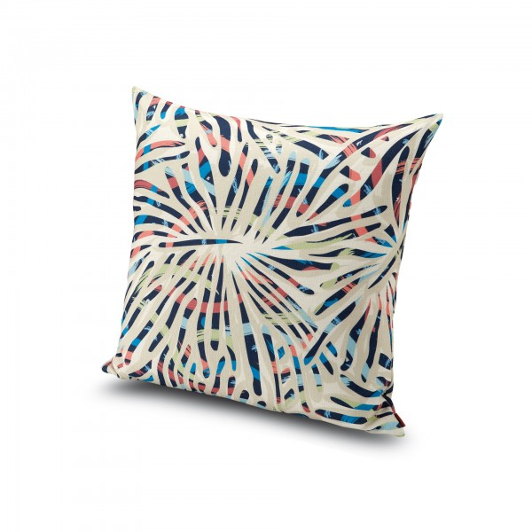 Yacuiba Cushion - Lifestyle