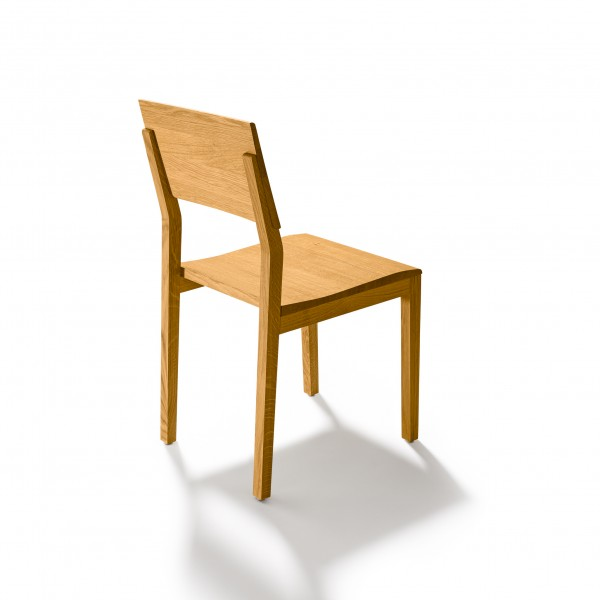 S1 chair - Image 2