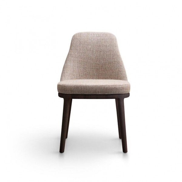 Lucylle Chair - Image 1