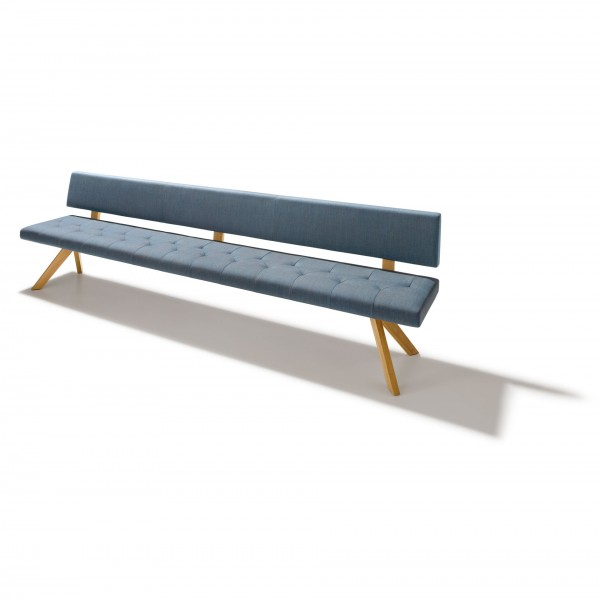 Yps bench - Image 5