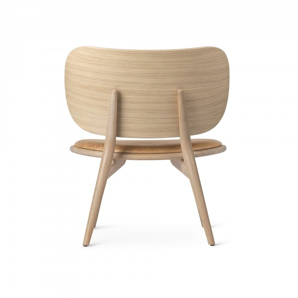 The Lounge Chair - Image 1