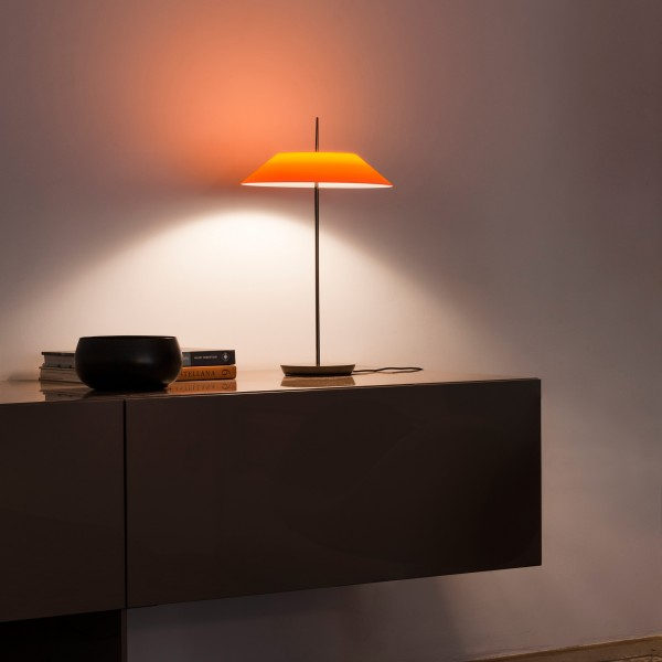 Mayfair table lamp - Image 4