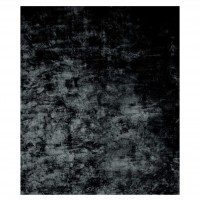 Ultra Simplicity Collection Rug
