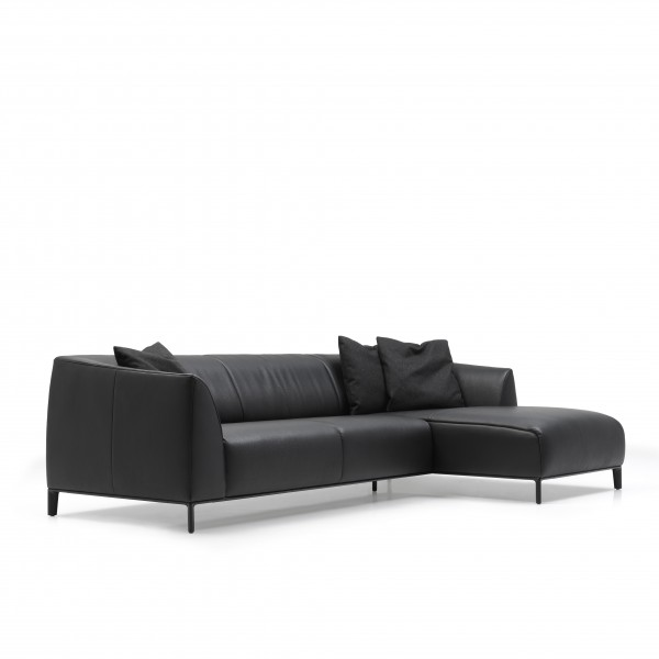 DS-276 sofa - Image 4