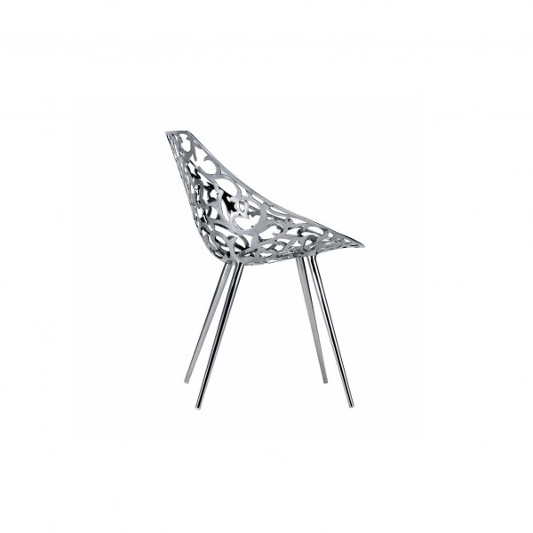 Miss Lacy chair - Image 1
