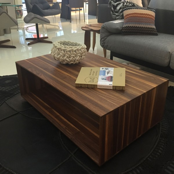 Lux coffee table - Image 2