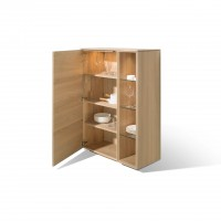 Filigno Highboard 4