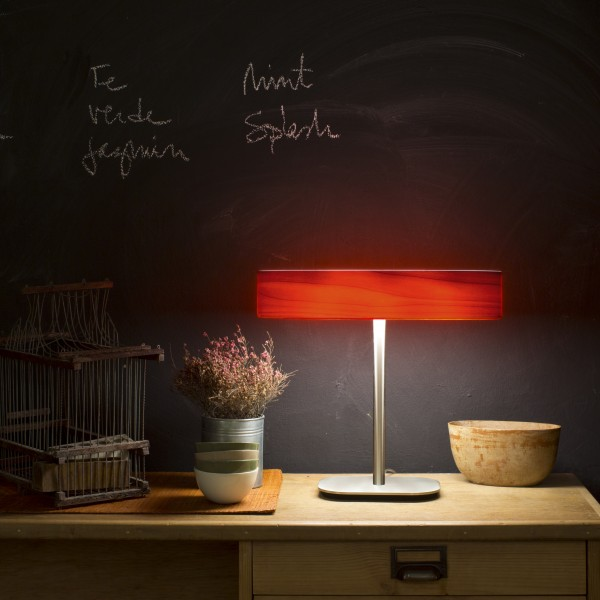 I-Club table lamp - Image 2