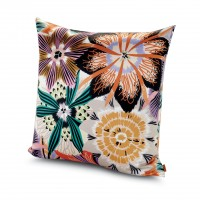 Passiflora Giant Cushion