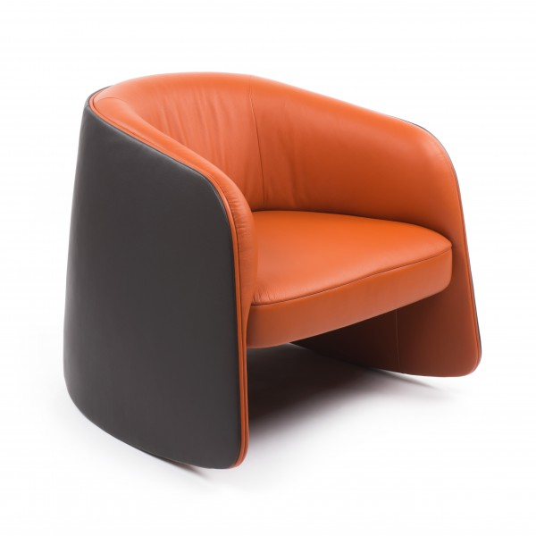 DS-900 armchair - Image 5