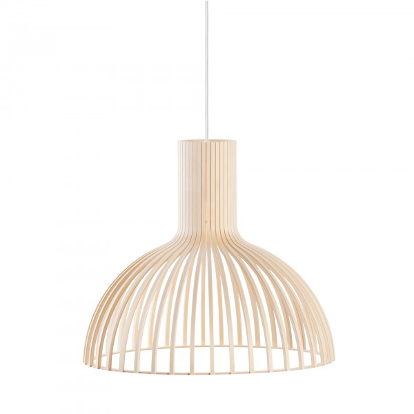 Victo Small 4251 Pendant Lamp - Lifestyle