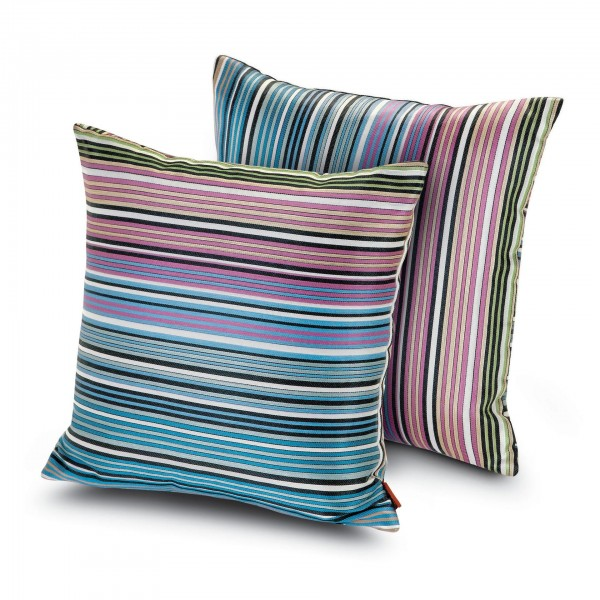 Claremont Cushion - Image 3