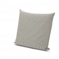 Reserva Cushion