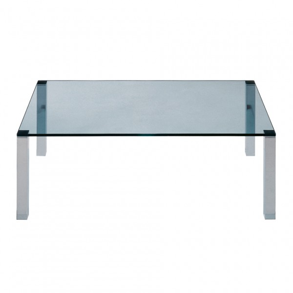 Why not 1212 coffee table  - Image 1