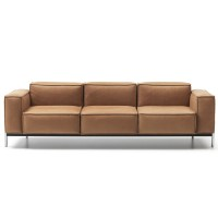 DS-21 sofa sectional
