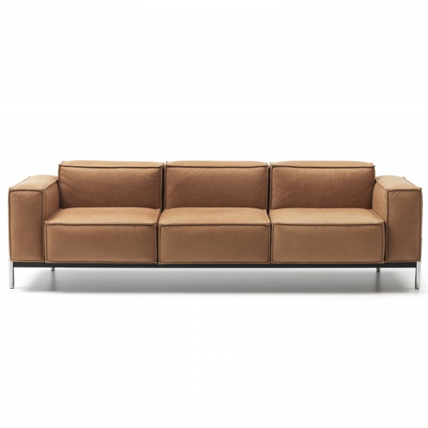 DS-21 sofa sectional  - Image 1