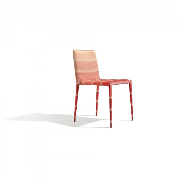 Miss chair - Image 1