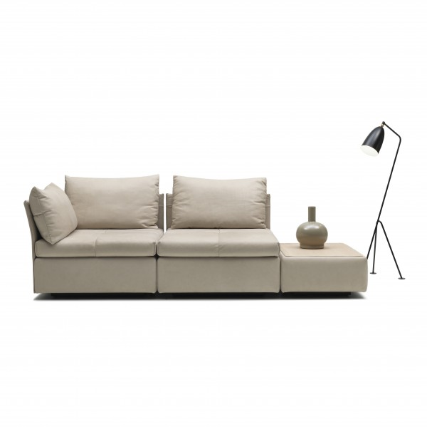 DS-19 sofa sectional  - Image 2