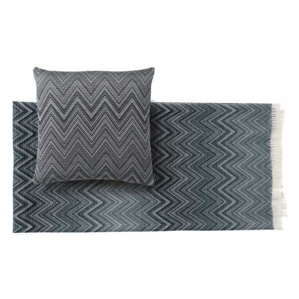 Timmy Throw Blanket and Cushion - Image 4