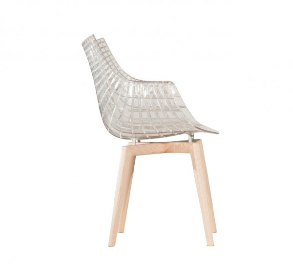 Meridiana chair - Image 3
