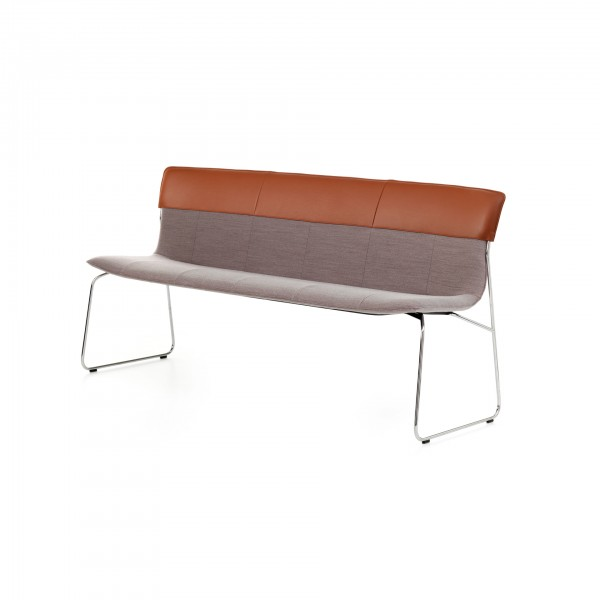 Didore Bench  - Lifestyle