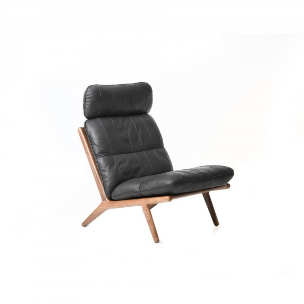 DS-531 armchair - Image 4