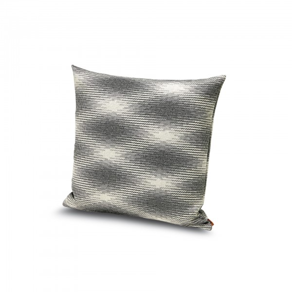 Wigan Cushion - Image 1